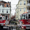 12 8 20 Revere fatal fire 5