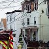 12 8 20 Revere fatal fire 2