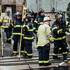 12 8 20 Revere fatal fire 9