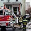 12 8 20 Revere fatal fire 3
