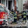 12 8 20 Revere fatal fire 7