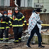 12 8 20 Revere fatal fire 6