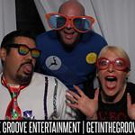 12-9-15 | Warner Bros Holiday Party | Individuals