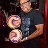 #SalsaSundays 12-9-18 @social59nj www.social59.com