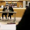 AmberKiricoplesSchoolCommitteeMtg1208 Falcigno 05