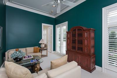 121 Gem Island Drive - Interiors-309