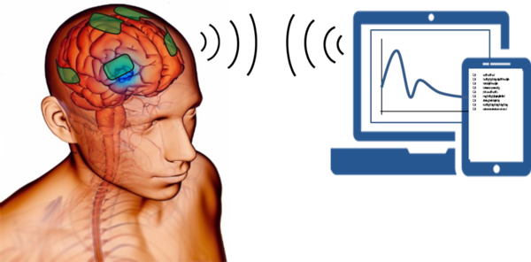 Technology experts in Waterford are bidding to tackle one of the most aggressive forms of brain cancer using miniature, implantable devices