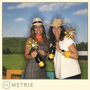 12 septembre 2018 - Metrie