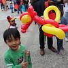 @ google tyctwd<br /> caleb's balloon dragon.