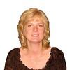Donna white -2