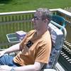 2002-Sean- Mem  Day