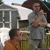2002-Sean & Chris