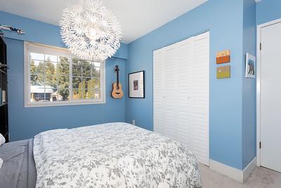 1201 Bedroom 2B