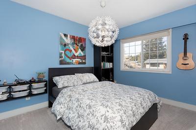 1201 Bedroom 2A
