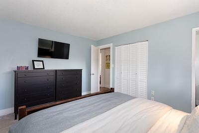 1201 Bedroom 1B