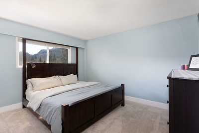 1201 Bedroom 1A