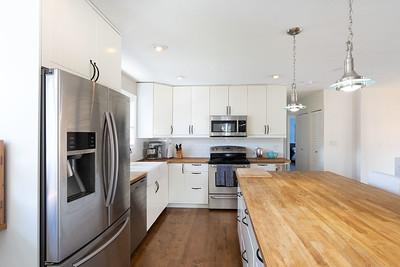 1201 Kitchen 3