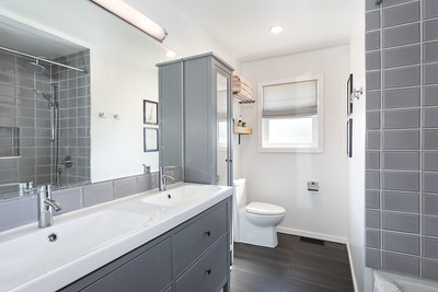 1201 Bath 2