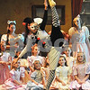 dnews_1201_nutcracker_preview3