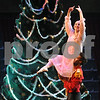 dnews_1201_nutcracker_preview8