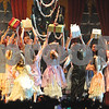 dnews_1201_nutcracker_preview4