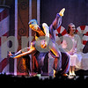 dnews_1201_nutcracker_preview2