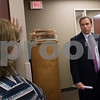 dnews_1201_Rick_Amato_02