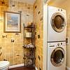 Bath-Laundry-2