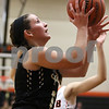 dspts_1202_GBBall_DeK_Syc_08