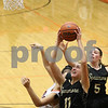 dspts_1202_GBBall_DeK_Syc_01