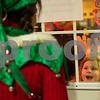 dcnews_1202_Syco_Santa