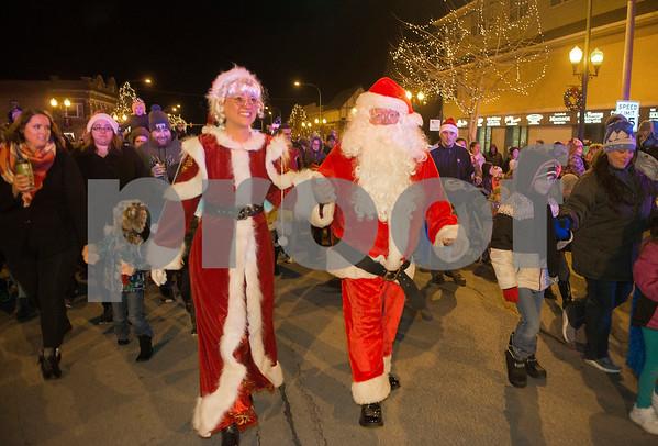 dcnews_1202_Syco_Santa1