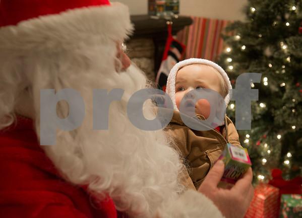 dcnews_1202_Syco_Santa4