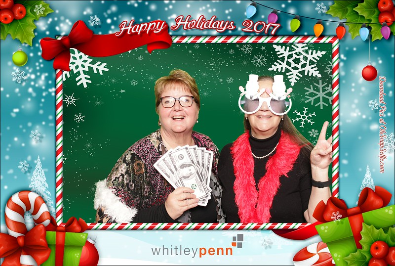 120217 - Whitley Penn