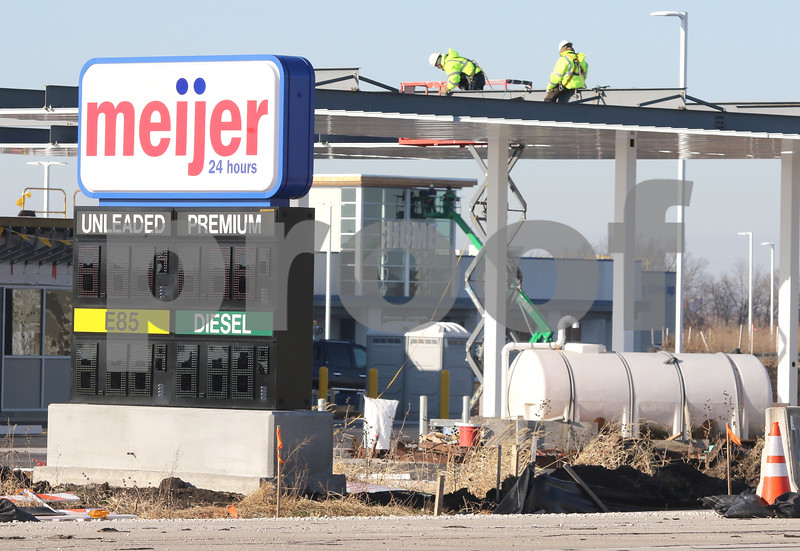 dc.1207.Meijer construction02
