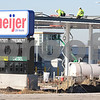 dc.1207.Meijer construction02
