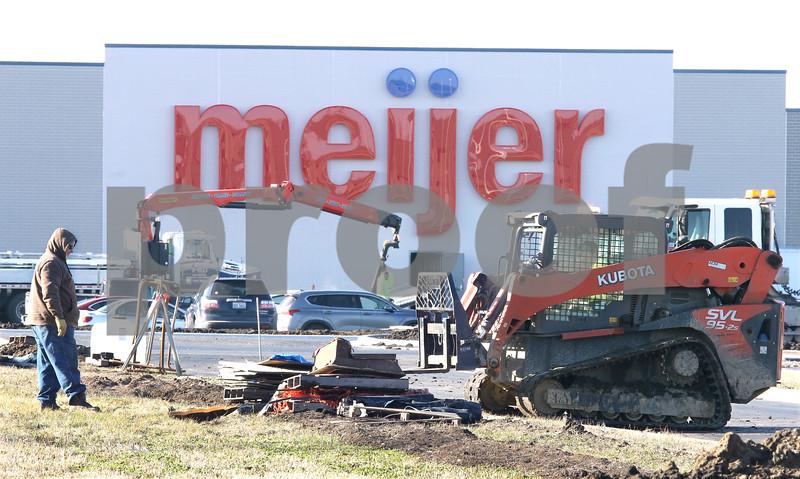 dc.1207.Meijer construction03