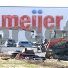 dc.1207.Meijer construction03