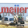 dc.1207.Meijer construction01