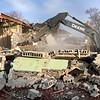dc.1204.dekalb clinic demolition01