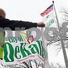 dnews_1204_Flag_Raising_06
