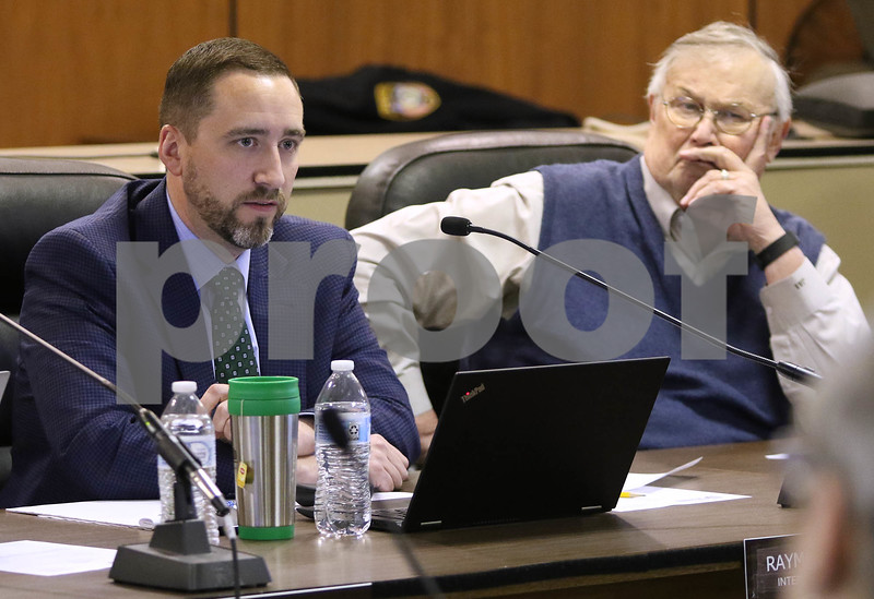 dc.1205.joint.budget.round.two05