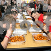 dc.1205.bdubs.wing.contest01