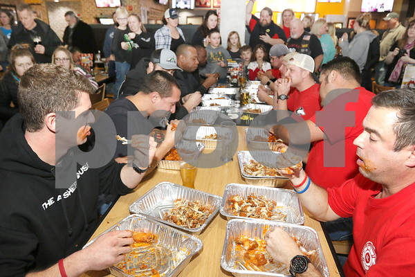 dc.1205.bdubs.wing.contest03