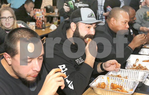 dc.1205.bdubs.wing.contest05