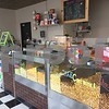 Hopper's Poppers, located at 422 W. State St. in Sycamore, opened in August and offers a variety of popcorn flavors, along with ice cream and novelty candies.