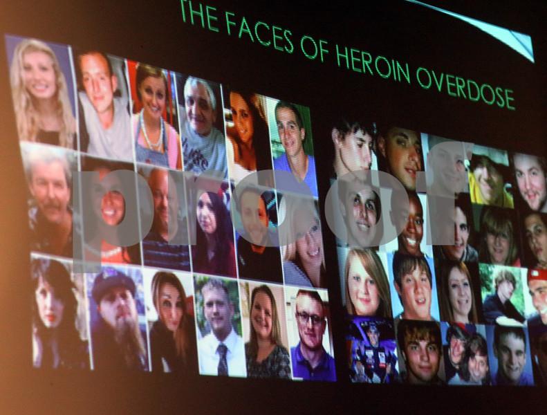 dnews_1205_Opioid_Epidemic_04