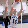 dc.sports.1206.geneva sycamore girls basketball-8