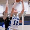 dc.sports.1206.geneva sycamore girls basketball-8