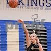 dc.sports.1206.geneva sycamore girls basketball-5
